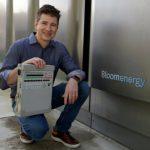 矽谷工程師 率隊修復500台呼吸器