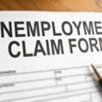不會英語、沒有網路…失業大增 亞裔申請津貼難
