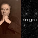 義大利傳奇鞋王Sergio Rossi 疑因新冠肺炎病逝