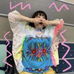 日本吉本搞笑女團成員確診 發病到確診拖12天