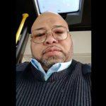 乘客咳嗽不掩嘴 底特律公車司機染疫亡