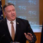 國務院籲海外美國人速回國 近期可能不再安排返美航班
