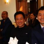 亚凯迪亚市议员选举 两华人冲刺拉票