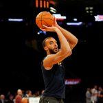 NBA爵士隊宣布裁員! 其他球隊擬跟進