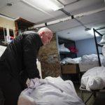 疫情惡化 紐約火葬場24小時全開 業者籲「厚紙板當棺木」