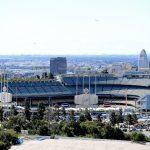 MLB若復賽恐縮成100場 世界大賽可能移洛杉磯舉辦