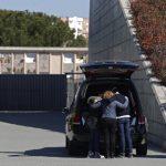 西班牙2度延長緊急狀態 逾12萬人確診