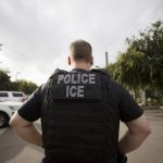 川普「疫」展鐵腕 暫停「保護未成年與申請庇護者」