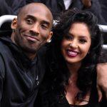 NBA/布萊恩特遺孀:名人堂是最大成就