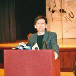 阿拉米達縣政商界 聯合譴責仇恨