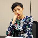 立法會議員陳淑莊 被爆違「限聚令」