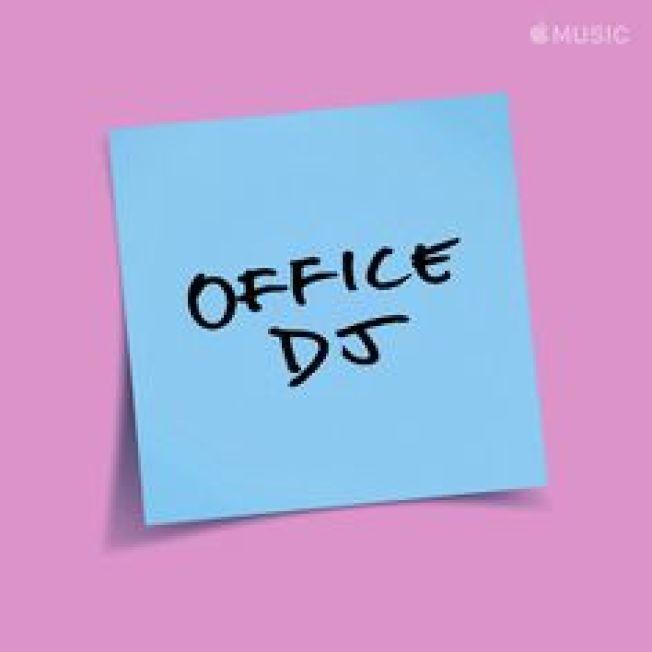 在家工作来点音乐吧!Apple Music、Spotify推专属歌单