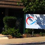加州安養中心 新冠肺炎蔓延迅速