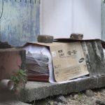 最大城街頭數十具屍體遭棄!厄瓜多副總統難過道歉