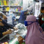 新加坡新增120例「破百來自這裡」 隔離2萬移工