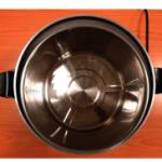 蒸完口罩還可以蒸食物嗎?電鍋蒸口罩該知道的7件事