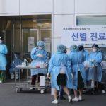 南韓從大爆發到逆轉疫情 專家解析:靠大規模篩檢