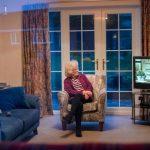 68年第四度 英女王電視特別演說:抗疫終將成功