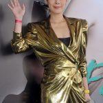 「見識最醜陋一面」關淑怡對唱片公司失望 宣布退出歌壇