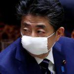 安倍晉三將宣布東京大阪在內七都府縣緊急狀態