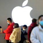 蘋果將量產透明防護面罩 每周百萬枚供醫護使用