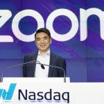 Zoom安全性啟疑 股價下挫 投行降評等但調升目標價