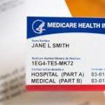 即使有紅藍卡  萬一染新冠  醫療費仍吃不消