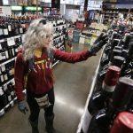 新賓跨州買酒恐成漏洞 德拉瓦州警攔檢