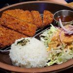 真韩国料理 接受外卖及外送服务