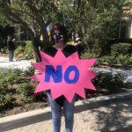 抗議有效 拉古納伍茲旅館徵用取消