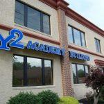 Y2 Academy慶祝創辦25週年   SAT班4/30前註冊 $400 OFF