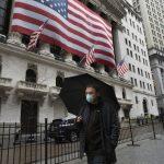 高盛:股市下行風險仍高 史指下探2000點