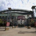 MLB協商球員工會 盼5月「閉門開打」