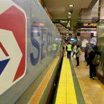 SEPTA員工3死 費城關17地鐵站