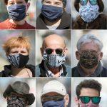 病毒專家教你戴口罩 「很多人用錯了」