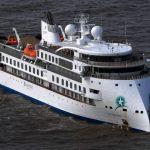 「莫提默號」郵輪六成乘客染疫!澳洲將派機撤離國民