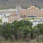 賓州安養院爆疫情 疑800耆老及員工全染病