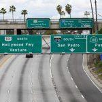 加州疫情雖露曙光  「關在家裡」還會持續數月