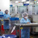 美購買3M公司1.7億個中製口罩 專家:無法排除中國製造
