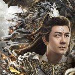 陳浩民電影高產能 50歲再挑戰封神系列