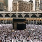應付穆斯林所需 馬來西亞推出網上齋戒月市集