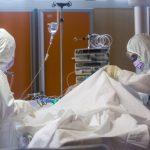 新冠肺炎疫情下鬧護士荒 世衛:全球缺590萬護士
