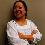 41歲華女熱心做志工當翻譯 染新冠肺炎去世留下兩子女