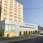 新冠疫情最嚴重社區的聖約翰主教醫院已治癒120名患者