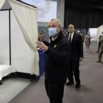 新州安養院22人死亡  市長要查