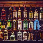 強化防疫 今晚開始 芝城售酒「宵禁」