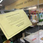 減少感染機率 華府、蒙郡擬放寬超市塑膠袋收費