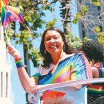 金山榮耀大遊行 更改形式堅持6月辦?