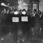 新聞眼 | 1918西班牙流感 百年慘痛教訓