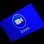 Zoom安全漏洞惹议 CEO袁征直播道歉